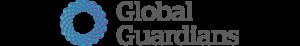 Global Guardians 28